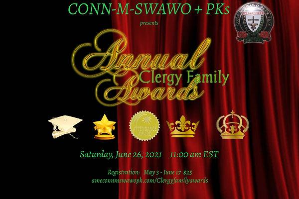 Clergy Family Awards Flyer.jpg
