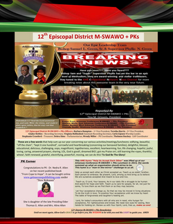 2016 News Letter Page final page 11