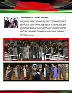 2016 News Letter Page final page 4