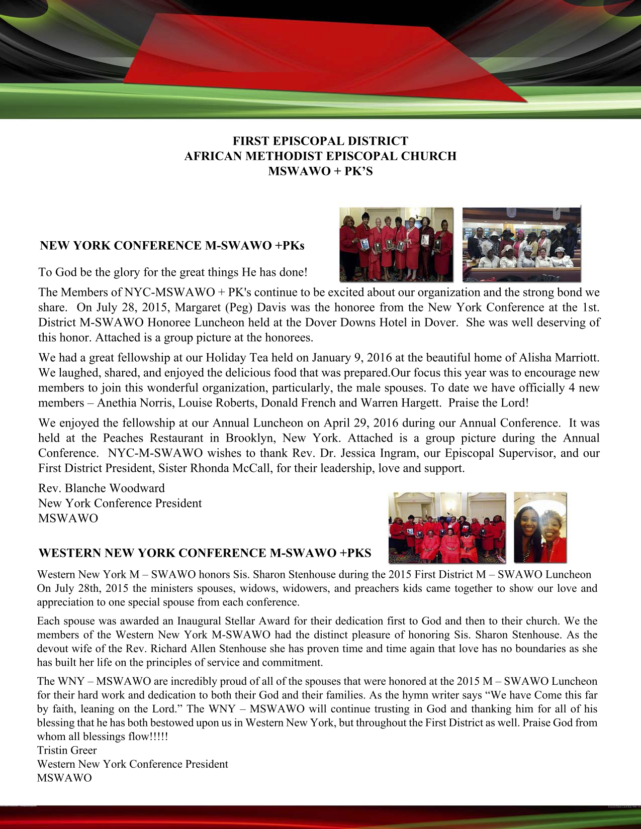 2016 News Letter Page final page 7