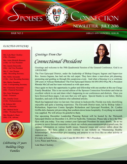 2016 News Letter Page final page 1