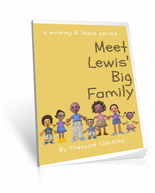3d meet Lewis Big Family.png