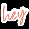 SC-sticker-hey.png