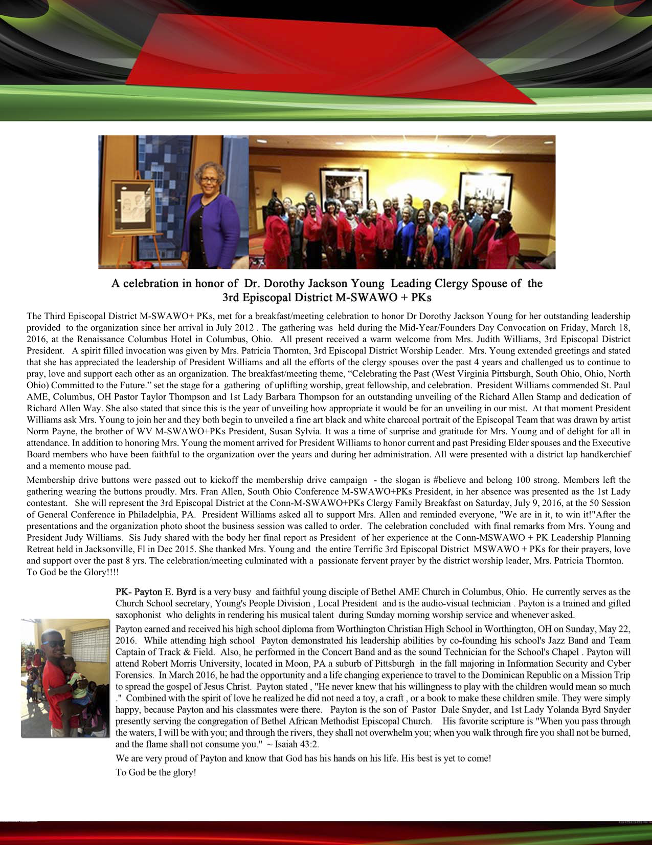2016 News Letter Page final page 3