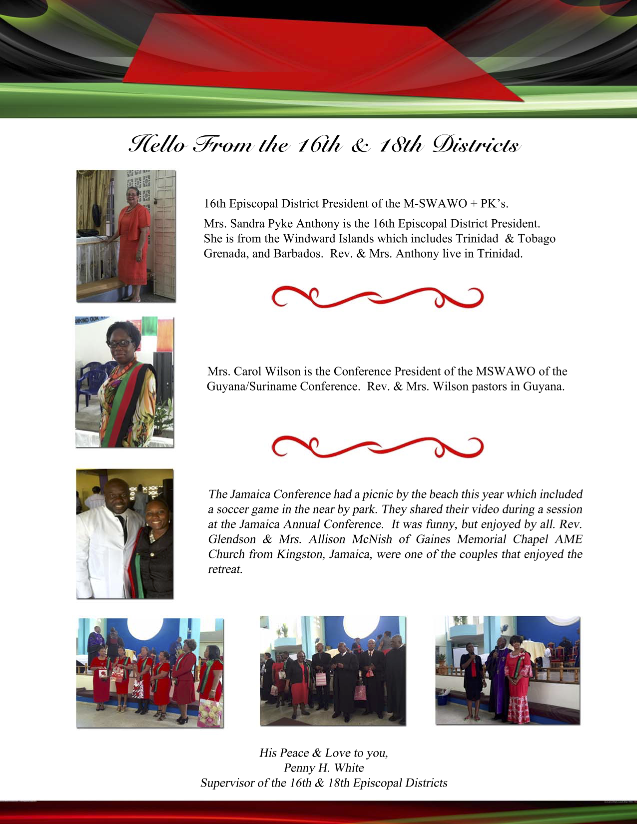 2016 News Letter Page final page 12