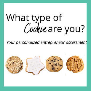 type of cookie  (3).png
