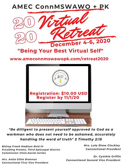 Virtual Retreat 2020 14 -20.png
