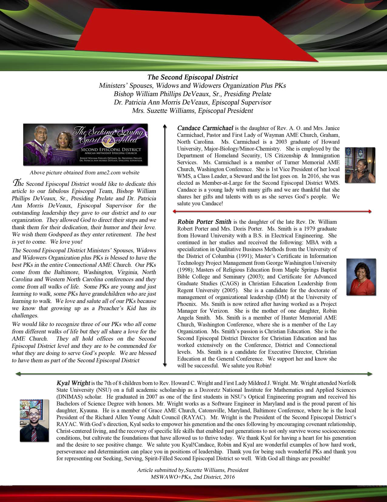 2016 News Letter Page final page 2