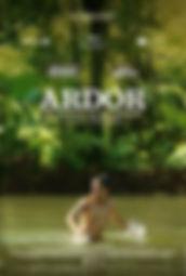 Poster ARDOR 5,5MB.jpg