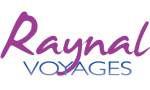 raynal voyages.jpg