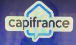 capifrance.jpg