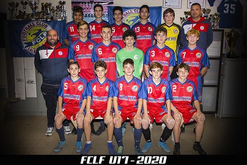 U17 FCLF 2020.jpg