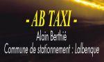 ab taxi.jpg
