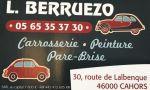 berruezo.jpg