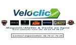 veloclic2.jpg
