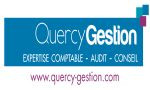 quercy gestion.jpg