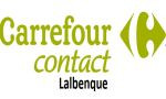 1 carrefour