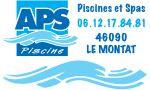 APS piscines.jpg