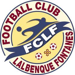 LogoFCLFimprimeur_edited_edited.jpg