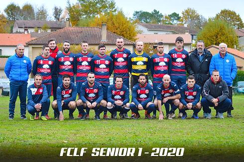 Senior 1 .jpg