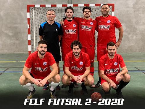Fclf Futsal 2.jpg