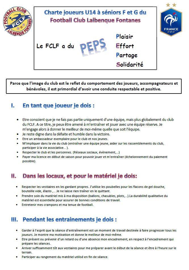 charte u14-sen p1.jpg