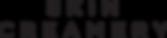 skincreamery_logo_63ad524a-55d2-4300-95c