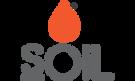 SOIL_logo.png