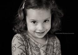 boutique school portraits