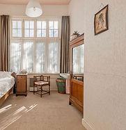 Slaapkamer 1 oude inrichting.jpg