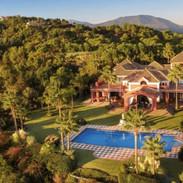 VillaMirador Marbella Mountain.jpeg