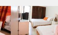 `grote slaapkamer Joshua Rose.jpg