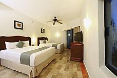 Sandos_Caracol_Room_standard_Fam_04.jpg