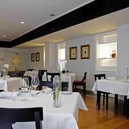 Pousada Barao Restaurant.jpg