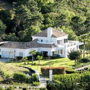 Villa Nature Marbella .jpeg