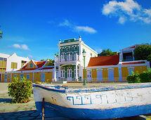 Authentic Houses Aruba.jpg