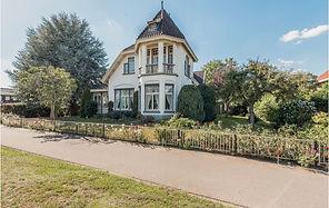 De Villa jpg