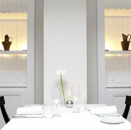 Pousada Barao Intimate restaurant moment .jpg