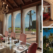View Villa El Condepeg.jpeg