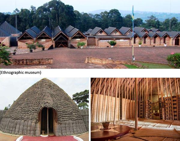 Foto 4 DAYS HISTORY AND WILDLIFE - RWANDA (1).jpeg