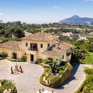 Villa Birdie Marbella Mountains.jpg