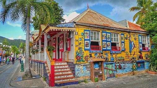 Sint Maarten op zijn best.jpg