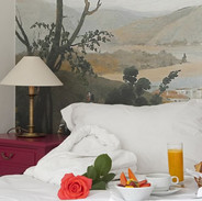 Pousada Barao Bedroom.jpg