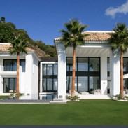 Villa Palo Alto Marbella.jpeg