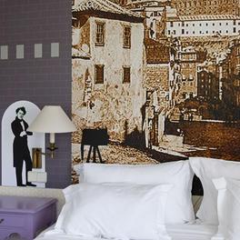 Pousada Barao slaapkamer 3 .jpg