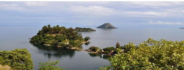 Kivu meer.jpeg