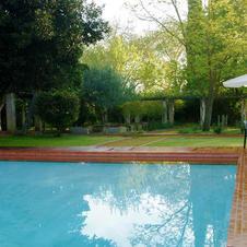 Zwembad Pousada Castel.jpeg