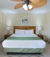 Je slaapkamer in Seapalace.jpg