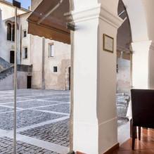 Binnenplaats Pousada de Castelo.jpeg