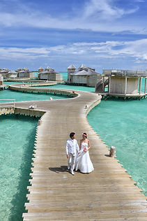4332_Soneva Jani - Japanese Wedding.jpg
